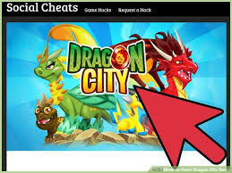 home design cheats for home design app cheats gems 100 images disney magic kingdoms
