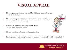 What Color Should Resume Paper Be Awesome What Color Should Resume Paper Be Photos Simple Resume