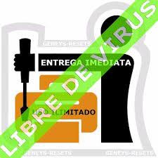 reset epson l365 mercadolibre reset epson l365 código de activación ilimitado almohadillas u s