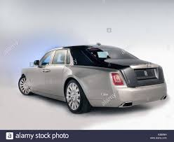 roll royce phantom 2017 rolls royce phantom stock photos u0026 rolls royce phantom stock