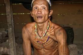 tato keren wanita indonesia 22 hal yang membuktikan bahwa punya tato tidak berarti kamu berandalan