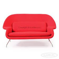 Modern Loveseat Sofa Fresh Modern Loveseat Sleeper Sofa 9393