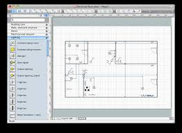 House Layout Program House Plan Software House Blueprints Create A Construction