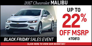 black friday 2017 car deals chevy black friday car sales and deals in phoenix courtesy chevrolet