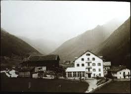 file aug 1912 berghof kasern jpg wikimedia commons