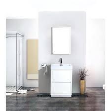 bathroom stand alone cabinets bathroom bathroom cabinets stand