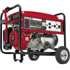 all power america apg3009n 6000w portable generator sears outlet