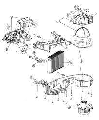 wiring diagrams wall mounted heat pump split heat pump ground