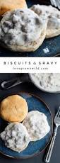 biscuits and gravy love grows wild