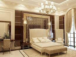 home interior design companies in dubai interior design dubai best interior design companies in dubai