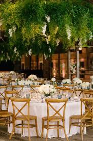 44 best wedding venues toronto images on pinterest wedding