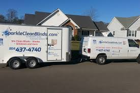 Ultrasonic Blind Cleaning Equipment Window U0026 Blind Cleaning Services Window Cleaning In Richmond Va