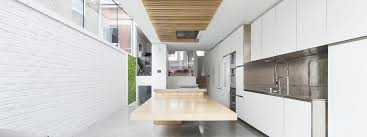your architect london high end architectural firm in london