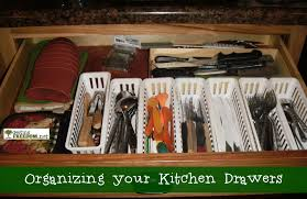 how to organize a kitchen cabinets organizing your kitchen cabinets and drawers ideas on kitchen cabinet