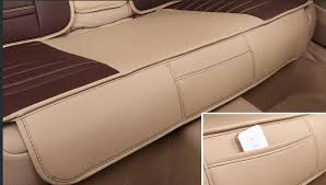 seat covers for toyota camry 2014 aliexpress com buy special car seat covers for toyota