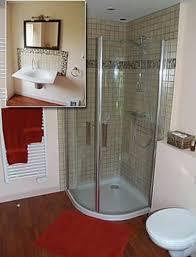 chambre d hote monpazier chambres d hôtes les hortensias monpazier reserving com