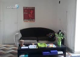 chambre du commerce limoges décoration chambre bruno 71 limoges 09002207 model surprenant