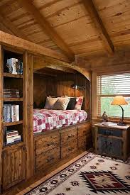 Best  Cabin Interior Design Ideas On Pinterest Rustic - Best interior design houses