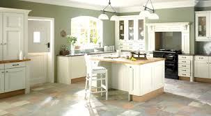 vintage kitchen island ideas custom kitchen islands pictures ideas tips from hgtv within