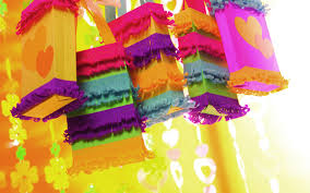 Colorful Pictures Colorful Gift Bags Wallpapers 2560x1600 2782953