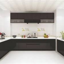 Ceramic Tile Kitchen Floor by Polished Glazed Tile U2013 Yhh Ceramic Tile Flooring Manufacturer