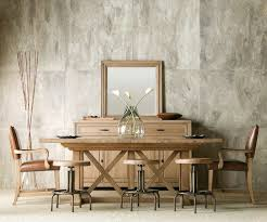 Light Wood Dining Room Sets 24 Best Trend Light Wood Images On Pinterest Bedroom Furniture