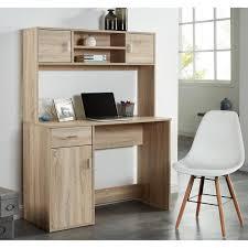 bureau discount bureau avec rehausse inspirational 25 unique c discount bureau