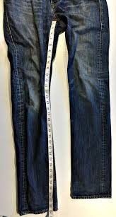 best 25 slim fit mens jeans ideas on pinterest mens jeans