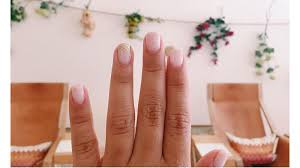 la u0027s best nail salons for summer ready manis and pedis
