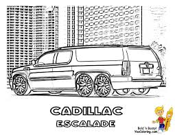 coloring download suv coloring pages suv coloring pages ice cool