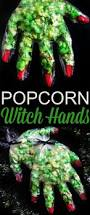when does spirit halloween open 2231 best holiday halloween recipes parties decorations images