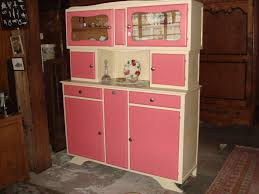 images about buffet mado on pinterest 1950s kitchen and hoosier