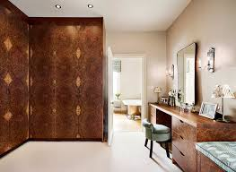 Installing Ensuite In Bedroom 7 Ways To Transform Your Home Without Extending Real Homes