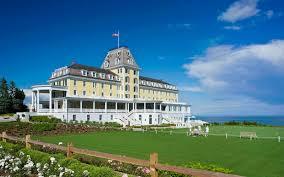 the world u0027s best beach hotels travel leisure