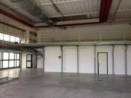 affitto capannoni annunci di privati su affitto capannoni industriali nella regione