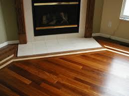 Laminate Flooring Border Gallery Heritage Hardwood Floors