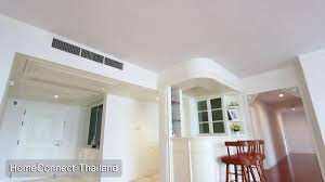 4 bedroom apartment for rent at grand nt tower pc009305 youtube