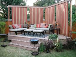 building plans for deck benches weber q decking bench bbq backyard