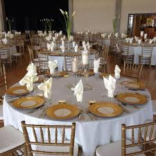 gold chiavari chairs chiavari chairs resin garden chairs marrymeweddingrentals