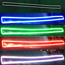 multi color led light bar amazing multi color led light bar f91 in stunning image collection