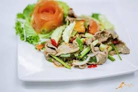 Aroy Dee Thai Kitchen by Appetiser Aroy Dee Thai Kitchen Boat Quay Delivery Or Takeaway