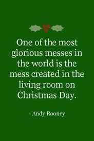 46 best christmas images on pinterest christmas ideas christmas