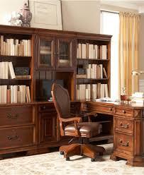 design decoration for 2 person office furniture 8 modern design