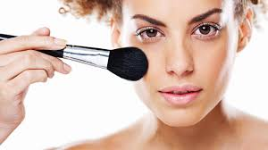 Face Mapping Acne Our Best Non Comedogenic Foundations For Acne Prone Skin L U0027oréal