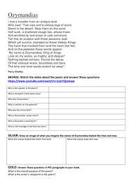 gcse letter writing formal u0026 informal by jamestickle86