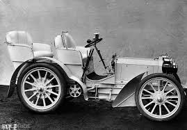 1901 mercedes benz mercedes 35 hp i love mercedes pinterest