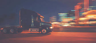 kenworth truck repair experienced technicians for international truck trucks