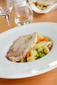 cuisine cote sud restaurant côté sud cahors lot tourisme préparez vos vacances