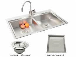elkay kitchen sinks undermount elkay corner sinks for kitchens u2022 kitchen sink