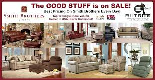 Living Room Furniture Made Usa Extremely Living Room Furniture Made In Usa Large Size Of Living